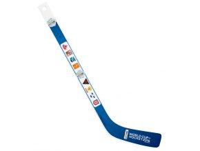 NHL 2016 World Cup of Hockey Souvenir Player Stick
