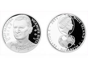 kadraba mince