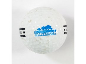 Golfový míček, Valderame, Z Balata (2)