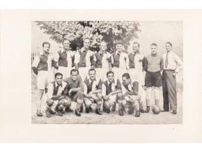 Finále středoevropského poháru k dvacátému výročí Republiky Československé II (4) 1
