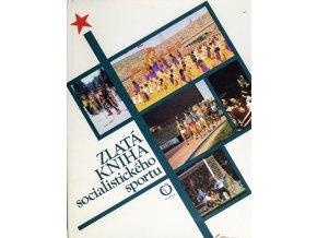 Zlatá kniha socialistického sportu, 1979 (1)