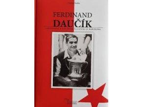 dauck kniha