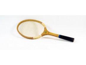 Tenisová raketa ARTIS Sport Junior II (1)