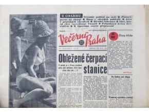 Noviny Večerník Praha, 1521970 (1)