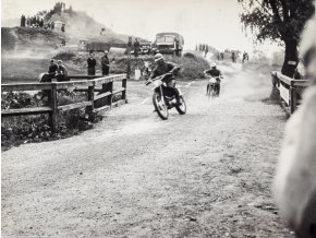 Fotografie velká , Motocross (2)