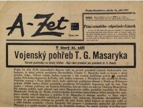 14. Září 1937 (1)
