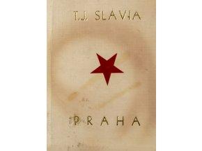 Zápisník SK Slavia Praha, 1965 (1)