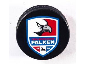 Puk Falken, 198 (1)