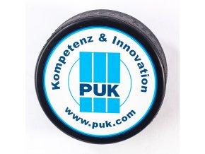 Puk Kompetenz and Inovation, Puk