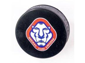 Puk Hockey club Chiasso