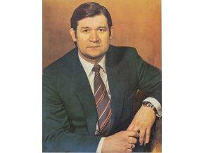 Foto karta , Vladimir Jurzinov, 1984 (1)