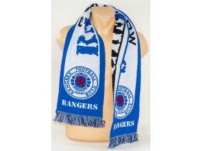 Šála Rangers FC