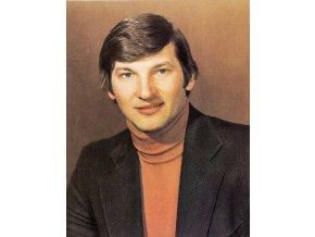Foto karta , Vladislav Treťjak, 1984 (1)
