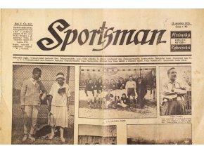 Noviny Sportsman, 2501923 (1)
