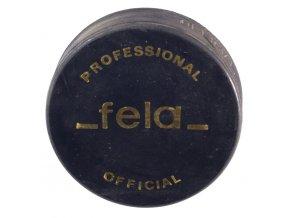 Puk Felea, professional, official