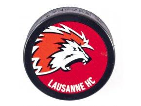 Puk Lausanne HC