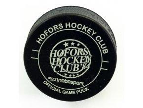 Puk Hofors Hockey Club