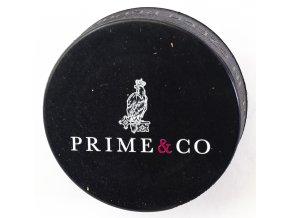 Puk Prime