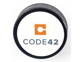 Puk Code 42