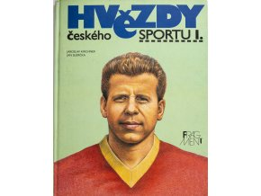 Hvězdy českého sport, 2000