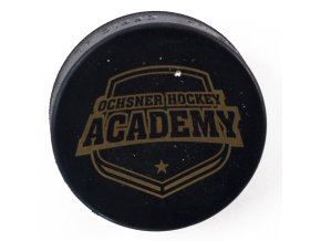 Puk EVZ, The Hockey Academy III