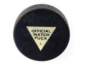 Puk Official Matchpuck