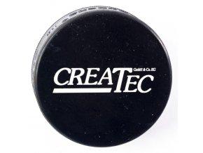Puk CreaTec