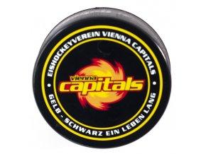 Puk Vienna Capitals V