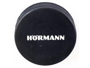 Puk Hormann