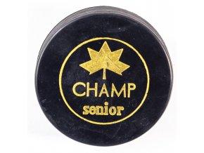Puk Champ senior