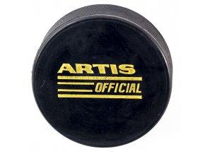 Puk Artis official