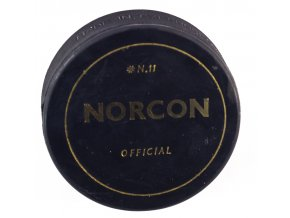Puk Norcon Official, 11