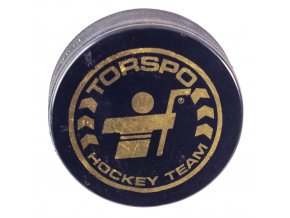 Puk Torspo Hockey Team