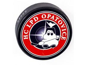 Puk HC LPD Opatovice