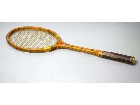 tenisova raketa slavia