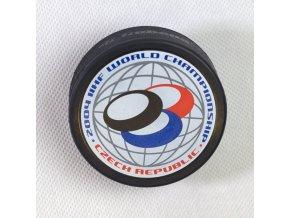 Puk MS 2004 Praha, logo sponsor.dng