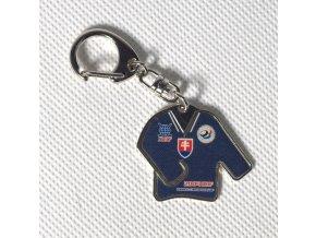 minidres Csvk MS 2004 Praha , hokejDSC 8524.dng