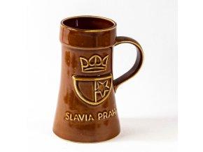 Korbel keramický SLAVIA PRAHADSC 9841.dng