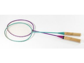 Badmintonové rakety, párDSC 9909