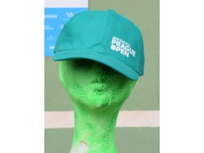 wta cepice irih green new