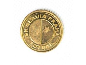 mince 2009mince 2009