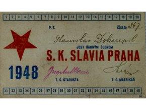 legitimac slavia 867DSC 0332