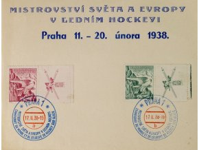 ustrizek MS v ledním Hokeji 1938DSC 0329