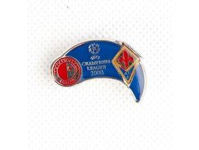 Uefa 2008DSC 0427