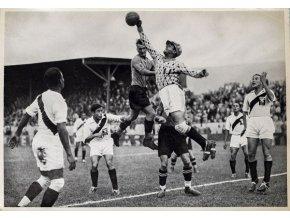 Konvolut kartiček Olympia 1936, BerlinDSC 2301
