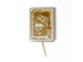 odznak 74 rude pravoDSC 0303
