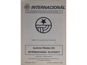 Internacionálnn nnnDSC 4375