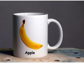 fanzone apple
