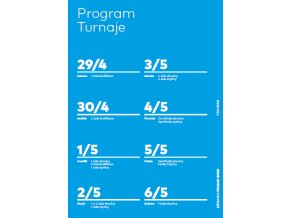 wta program 2017 2