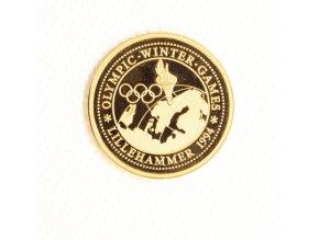 mince lillehammerDSC 0390